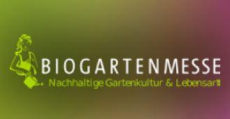 Sedo Hochbeete Aus Naturbelassenem Holz Douglasie Und Lärche Für